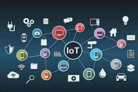 天猫精灵布局IoT